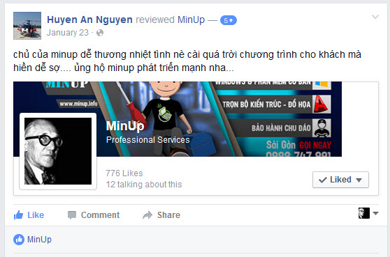 minup-review-2