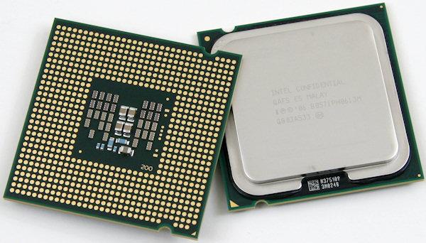 CPU máy tính đảm nhiệm các tác vụ xử lý như render.