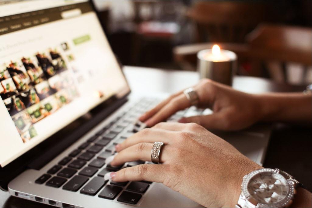 Mở đầu cho blog minup.vn - Blog máy tính đồ họa