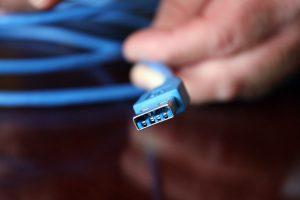 USB 3.0 là gì?