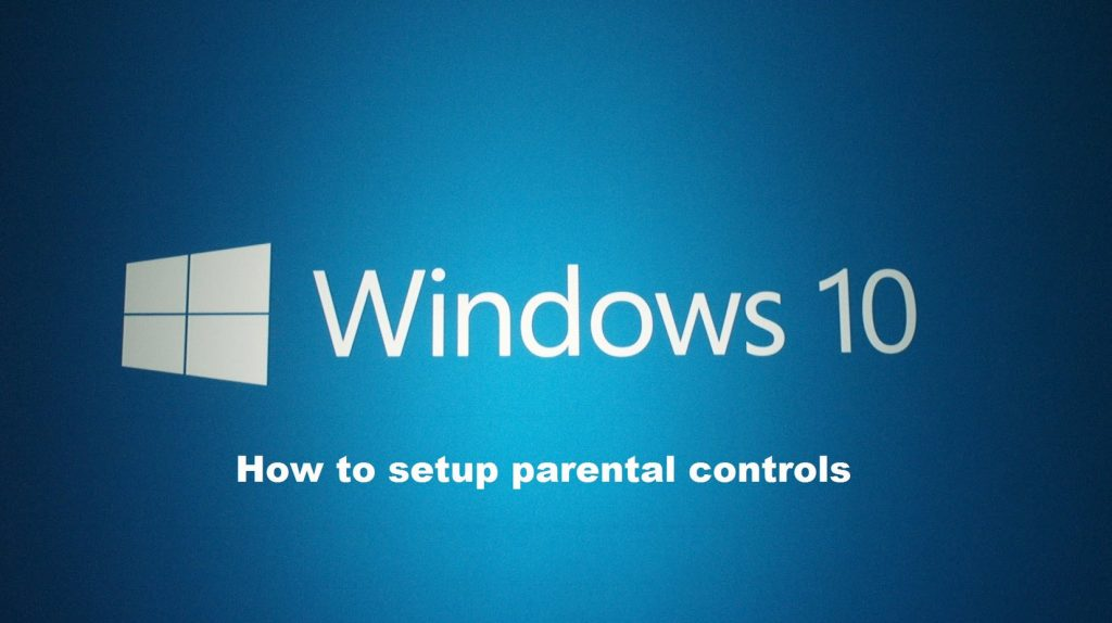 Một số câu hỏi thường gặp khi cài lại Windows