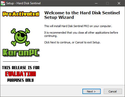 minup-info-hard-disk-sentinel-002
