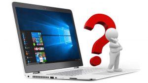 Có nên chọn Windows 10 cho thiết kế?!?!